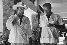 ✨☆ Fan de ♡ John Wayne