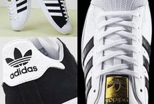 ♥ ADIDAS SUPERSTAR  ♥