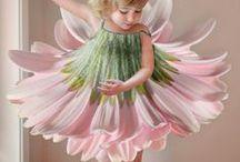 Alice in Wonderland Fancy Dress ideas
