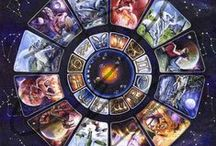 Astrology / All things astrology, natal and tarot