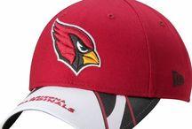 Arizona Cardinals Fan - GERMANY