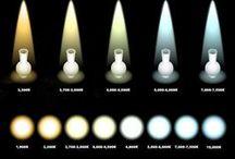 LEDsviti.cz - LED osvětlení / LED osvětlení je naším koníčkem! Jsme internetový obchod se širokou nabídkou LED svítidel: zářivek, žárovek, reflektorů, pracovních světel, pásek, veřejného osvětlení, panelů, nouzového osvětlení,  průmyslového osvětlení, lustrů.