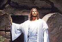 Gesù / Immagini di Gesù