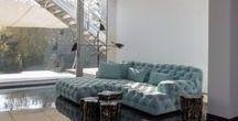 100 Klassische Moderne Architektur und Einrichtungideen / 100 Klassische Moderne Architektur und Einrichtungsideen   Ideen für Badezimmer, Schlafzimmer, Kinderzimmer und Wohnzimmergestaltung.