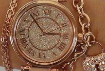 Relojes♡