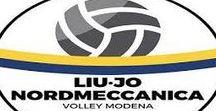 Volley Liu-Jo Nordmeccanica PrimoPiano