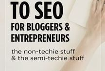 SEO Tips and Strategy / A Board Full Of the Best SEO Strategy Advice and Tips. Helping You to Achieve Optimum SEO, So You Can reach Your Digital Marketing and Blogging Goals.