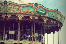 Carnival & Carousel