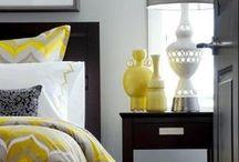 Bedrooms - Classic