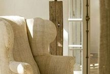 Accent Chairs - Quirky