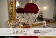 [SHOOT] Gatsby - Old Hollywood / Inspiration de #mariage #vintage #Gatsby : au sein d'un immeuble Haussmannien Parisien, notre 5ème promotion Wedding Designer a réalisé ce shooting d'inspiration sur la thématique mariage années 20 old Hollywood.    Découvrez toutes les images sur notre site : http://www.internationalweddinginstitute.com/fr/blog-mariage/inspiration-mariage/shooting-inspiration-mariage/shooting/mariage-gatsby-old-hollywood.html