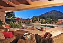 Scottsdale Arizona Real Estate / Cool real estate listings available in Scottsdale, Arizona