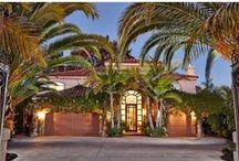 Bonita, CA Real Estate / Real Estate in Bonita, CA