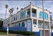 Oceanside, CA Real Estate / Real Estate in Oceanside, CA