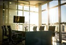 Richter Gruppe / A Richter Gruppe é uma empresa focada e especializada em prospectar, criar e desenvolver negócios para o mercado imobiliário, visando segurança, lucratividade e renda para seus parceiros. Os negócios realizados são de alto padrão, alicerçados a muito trabalho com excelência no atendimento, sendo ele discreto e personalizado, firmando sólidas parcerias.