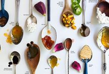 Finshing touch to a dish! / Sauce, Jus, Salad Dressings , Jams / Marmalade