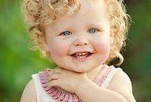 ❤︎ Baby love ❤︎