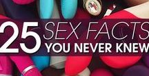 The BUZZZ Blog / Here you will find beneficial lifestyle tips & information. From Toys to Underwear, Buying guides to informative facts about sex and sex toys!