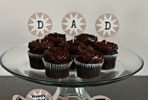 Father's Day - Recipes, Fun & Gifts
