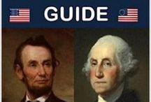 President's Day - Recipes & Traditions