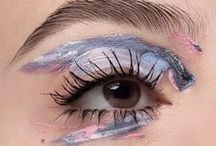 form | eye.