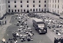 Dossin barracks