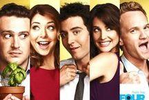 my fav tv series.