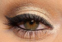 Make-Up ❤️ / i love !!!
