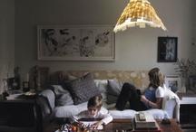 Lámparas Colgantes / Ideas y propuesta para la iluminacion y decoraracion de tu hogar con originales lamparas de techo. Lamparas estilo moderno, lamparas estilo industrial, lamparas estilo contemporaneo, lamparas con iluminacion Led, etc