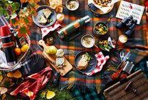 Idziemy na piknik