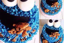 Cupkeiks / www.cupkeiks.com hello@cupkeiks.com