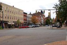 Ross County Shopping / Fun local shops in #Ross County #Ohio