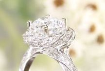 Engagement Rings / Jewelry, engagement rings, sparkle