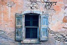 Windows etc