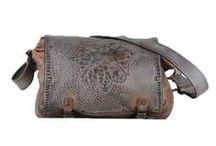 Women's Handbags by Blur Leather / Shop women's totes, handbags, shoulder bags, hobo bags and more!