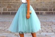 Skirt _ :3