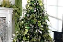 Christmas / by Terrie Applewhite