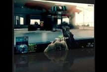 AIN01 bf4 /  game