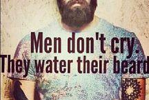 Beard The F*ck Up / Instagram: Holletto27 Twitter: @poshtramp27 James Hollett Who? Follow me thanks!!