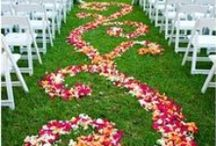 Wedding Sites / Planning a wedding? Don't let grass areas or irrigation issues ruin your moment or your photos. Check out these great wedding spots with SYNLawn for gorgeous photos without the worry!