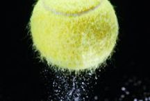 Tennis / Indulge yourself in a healthy lifelong passion. Learn about the latest tennis trends here.