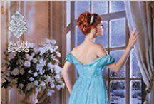 Isn't It Romantic? (Romance Novels) / Some romance novels recommendations for Summer Reading