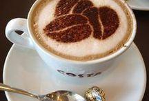 coffe ®