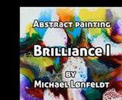 Painting videos / 0