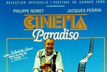 Cine Paradiso