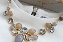 Couture and Street Style / by Gabriela V