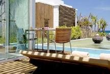 Top hotels in Azië  / 333TRAVEL biedt velen accommodaties aan, een aantal toppers in Azië op een rij.