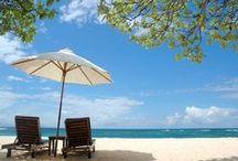 Travel tips / Lees de tips van 333TRAVEL voor de bestemmingen Amerika, Azië, Nieuw-Zeeland en Australië.