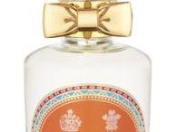 Vaara / A fragrance fit for a Maharaja