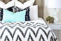 Home Ideas / by Alyssa Horn